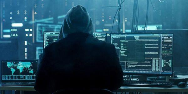 نفوذ هکرها به سازمان ملی امنیت هستهای آمریکا