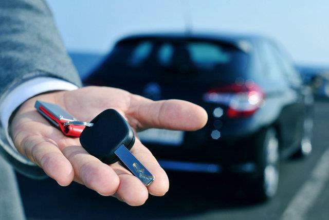 چقدر در رابطه با فروش اقساطی خودرو آگاهی دارید؟