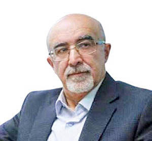 پتانسیلها و موانع رشد صنعت شیلات در ایران