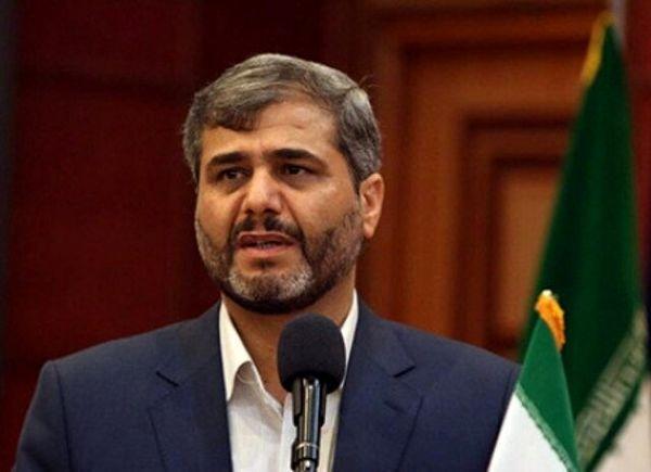 خبر دادستان تهران از محاکمه ۹ مدیر بانک دی و بازداشت ۴۴ فعال فضای مجازی