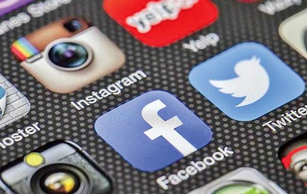 محدودیت شبکههای اجتماعی در انگلیس