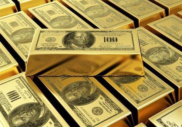 دلار در کانال ۲۵ هزار تومانی باقی ماند