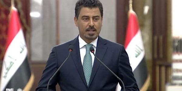 عراق: با رژیم صهیونیستی سازش نمیکنیم