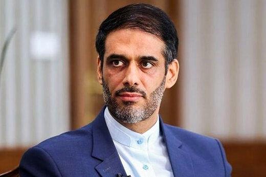 واکنش سردار سعید محمد به کلیپ جنجالی اظهاراتش