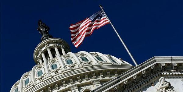 درخواست ۱۰ سناتور از بایدن برای پیشبرد دیپلماسی با ایران