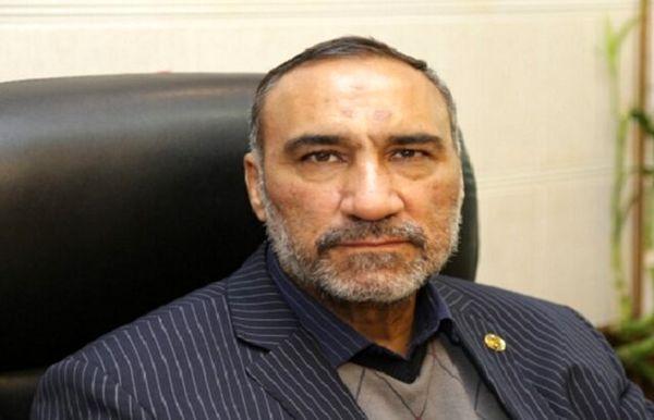 مجید سلطانی مدیرعامل شرکت مخابرات ایران شد