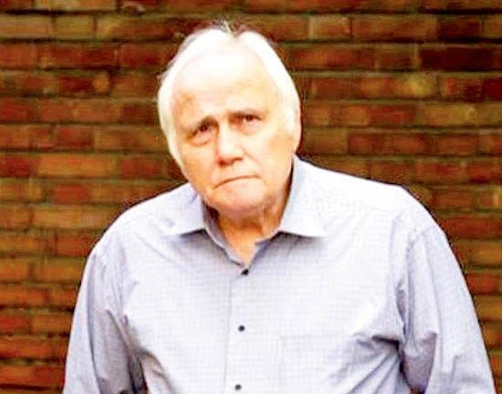 درگذشت شاعر روستا در 77 سالگی
