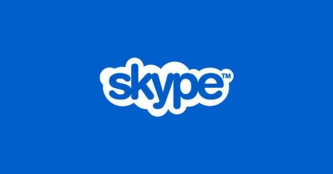 آنچه از اسکایپ نمیدانید