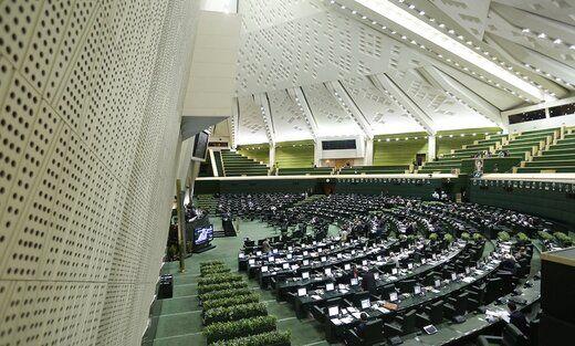 سهم کاندیداهای پوششی از دولت رئیسی/ پایداری ها سهم می خواهند