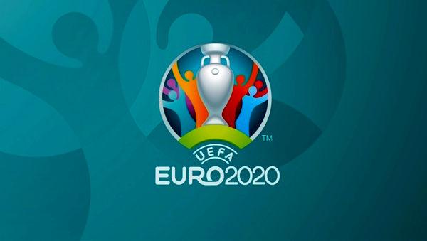 ترکیب تیمهای اسپانیا و سوئد مشخص شد