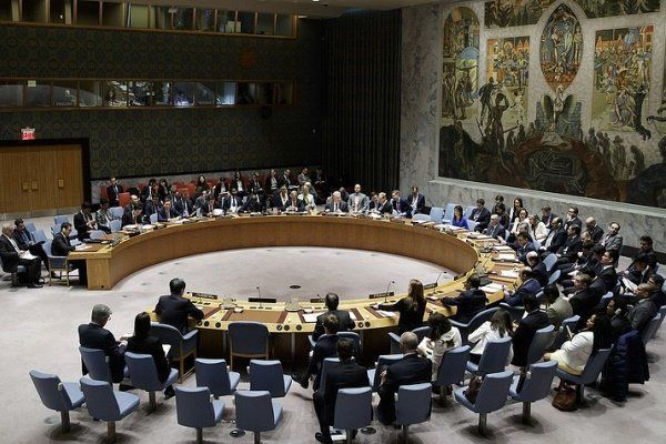 معرفی میانجی جدید یمن از سوی دبیرکل سازمان ملل