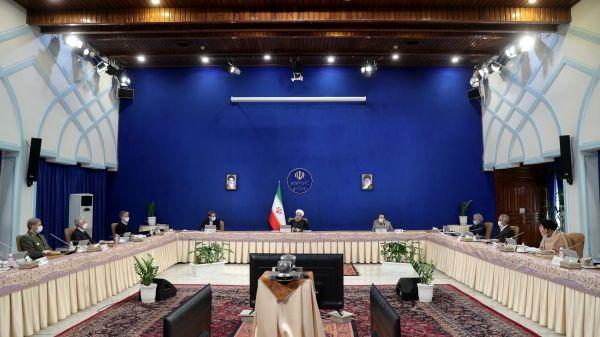 تصمیمات دولت برای رفع مشکلات و توسعه سیستان و بلوچستان