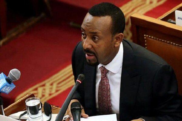 «آبی احمد» نخست وزیر اتیوپی شد