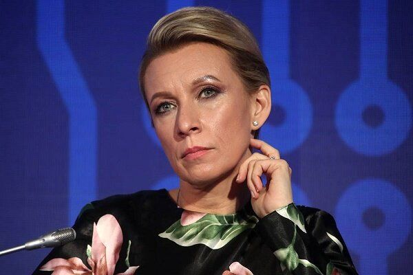 واکنش فوری روسیه به سخنان مسئول سیاست خارجی اتحادیه اروپا