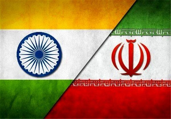 تبریک کاخ ریاستجمهوری هند به ابراهیم رئیسی