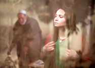 اکران «حوا، مریم، عایشه» در خانه هنرمندان