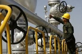 وزیر نفت: مردم صرفه جویی کنند