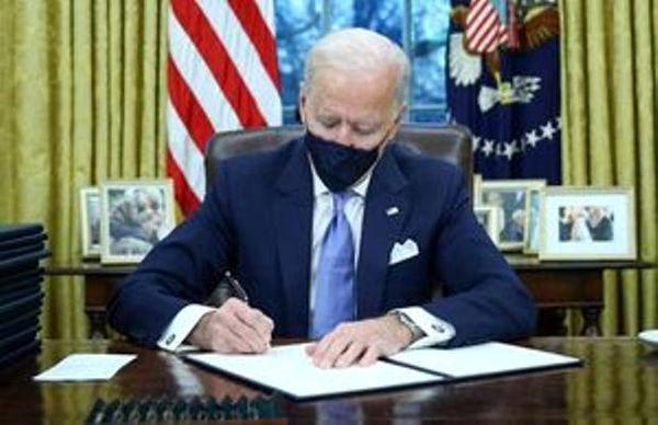 تلاش آمریکا برای صدور قطعنامه علیه ایران