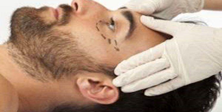 شبکههای اجتماعی چطور برای جراحی زیبایی مشتاقتان میکند؟