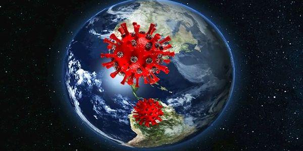 شمار مبتلایان روزانه ایران بالاتر از 8 هزار نفر ماند