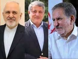 ۳ کاندیدای برتر اصلاح طلبان در انتخابات ۱۴۰۰ /پس لرزه کاندیدا نشدن سیدحسن خمینی در جریان اصلاحات