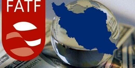 نپیوستن FATF چه مشکلاتی برای صادرکنندگان ایجاد کرد