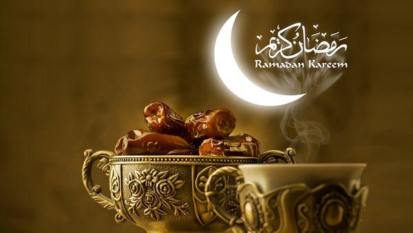 توصیه های مهم درباره تغذیه صحیح در ماه رمضان