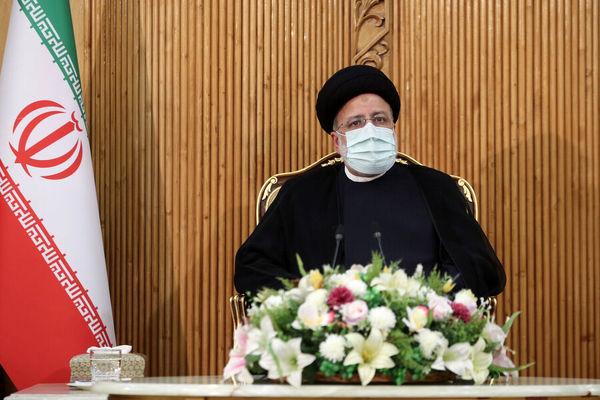 رئیس جمهور به دانشگاه تهران میرود