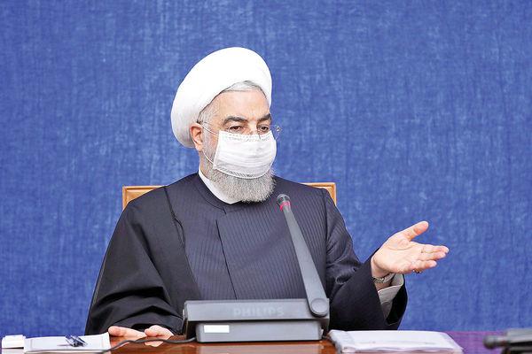 دستور ترخیص فوری کالاهای اساسی صادر شد
