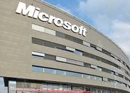اشتغالزایی مایکروسافت در بحرین برای سالهای آینده