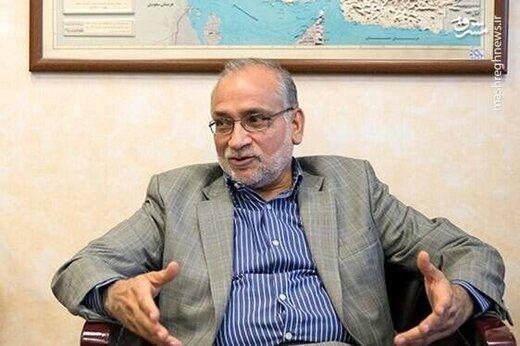 پاسخ جهانگیری و محسن هاشمی به پیشنهاد کاندیداتوری در انتخابات