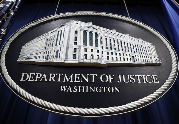 بازداشت شهروند آمریکایی به اتهام نقض تحریمهای ایران