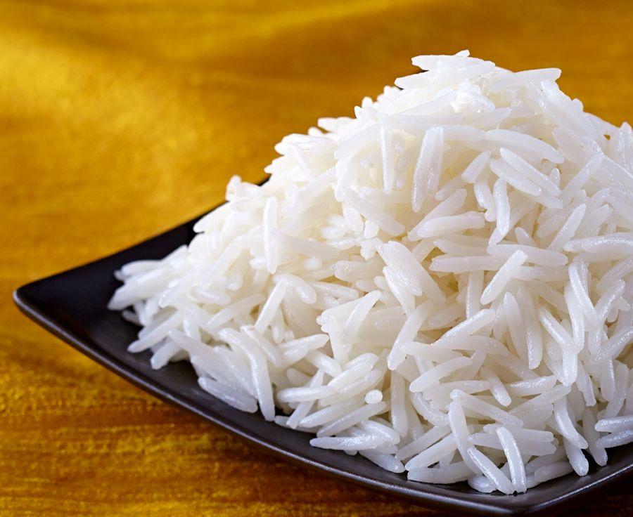 فوت کوزه گری انتخاب بهترین برنج ایرانی - برنج ایرانی خوب چی بخریم ؟ کدام برنج ایرانی خوبه ؟