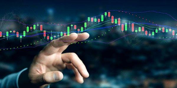 بازار بورس در انتظار محرک های قوی!
