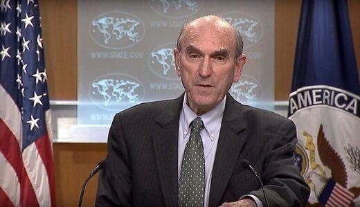 آبرامز: بازگشت به توافق هستهای به این سادگی هم نیست