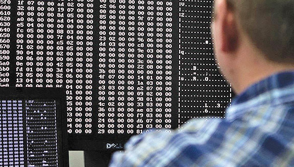 دور سوم فروش اطلاعات هک شده در دنیا