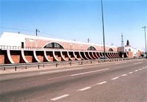 منشأ بوی نامطبوع حوالی متروی ایرانخودرو مشخص شد