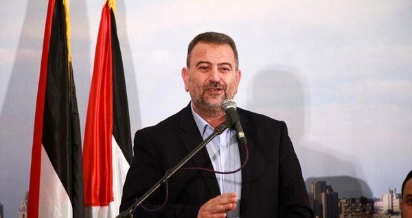 دست رد حماس به درخواست آمریکا برای دیدار داماد ترامپ