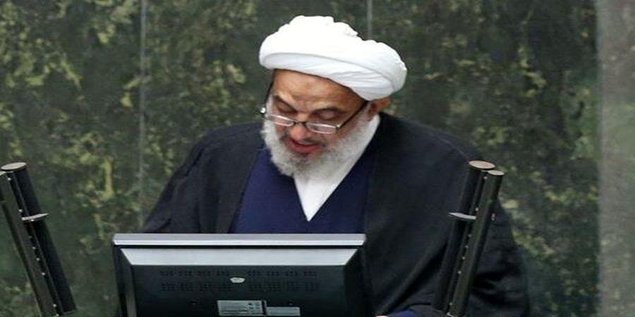 آقاتهرانی: برای تصویب طرح صیانت از کاربران مصمم هستیم