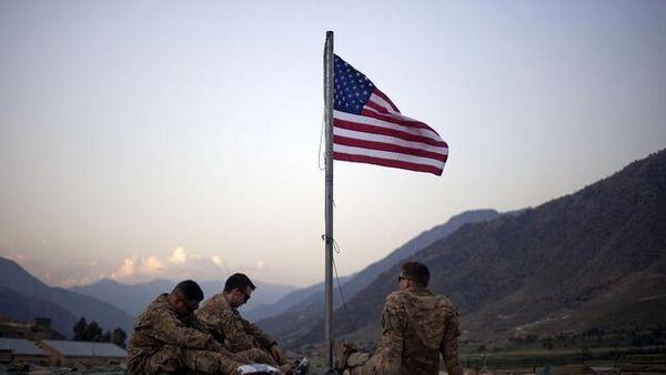 واشنگتن پست موعد خروج آمریکا از افغانستان را لو داد