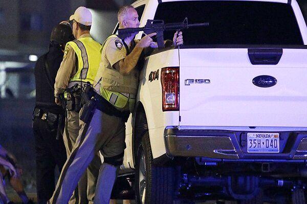 تیراندازی در شیکاگو آمریکا/ یک کودک ۹ ساله کشته شد