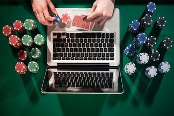 بانک مرکزی برای مبارزه با قمار و شرطبندی چه طرحی دارد؟