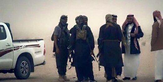 داعش مسئولیت انفجار جده عربستان را برعهده گرفت
