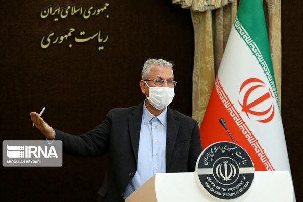 ربیعی: کشاکشهای سیاسی به نفع نظام و مردم نیست/ چاپ و انتشار اسکناسهای جدید ارتباطی با تورم ندارد