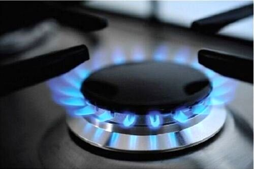 گاز کدام مناطق فردا قطع میشود؟