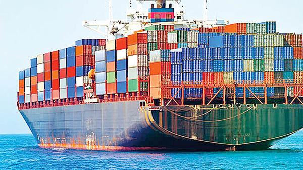 گلوگاه رشد صادراتی ایران