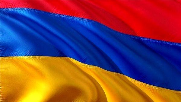 لغو حکومت نظامی در ارمنستان از سوی پارلمان