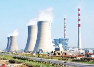 تدوین سیاستهای عملیاتی برای سرمایهگذاری و صادرات برق
