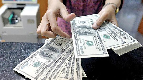 توسعه بازار دوم ارز