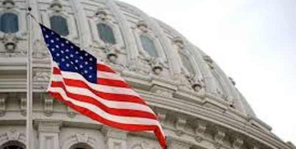 آمریکا یک شرکت را برای نقض تحریم ایران جریمه 4 میلیون دلاری کرد
